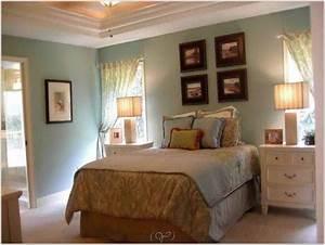 bedroom bedroom colour combinations photos diy country With master bedroom interior design ideas 2016