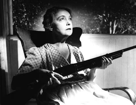 Lillian Gish Movies | Ultimate Movie Rankings
