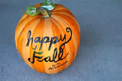 how to paint pumpkins painting pumpkins pumpkin4 painted pumpkin pictures google search painted pumpkin faces