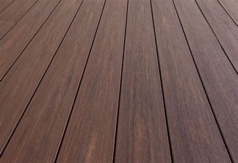 Azek Best Price Composite Decking Miami Fl   BEST PRICE
