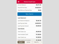 Bank of America App Gets New Look, Numerous New Features