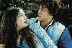 Ella Enchanted Production Notes | 2004 Movie Releases