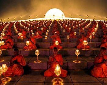Meditazione Candela by La Meditazione Per Riequilibrare Corpo E Mente