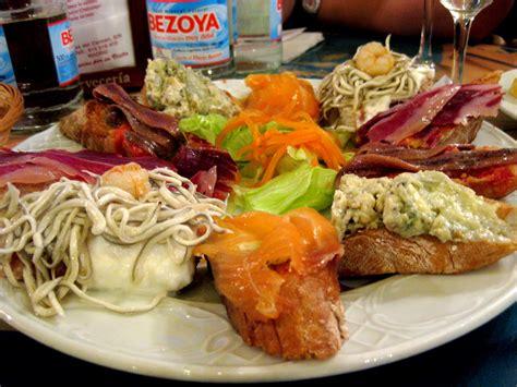 in cuisine four foods i 39 ll never eat again the wherever writer
