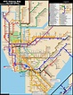 www.nycsubway.org: New York City Subway Route Map by ...