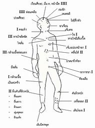 Best 25 ideas about body diagram find what youll love skin assessment body diagram form ccuart Image collections