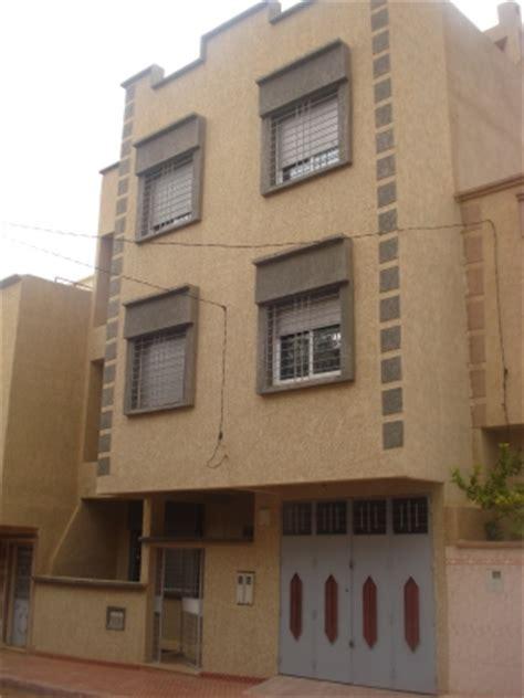 maison a vendre a oujda maison 224 vendre 224 oujda maroc vente maison 224 oujda pas cher p3