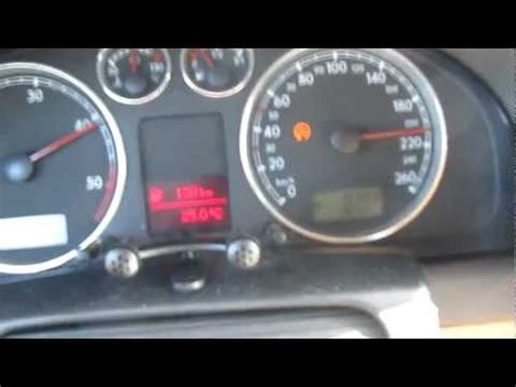 Volkswagen W8 Engine Problems by Vw W8 Engine Problems Vw Free Engine Image For User