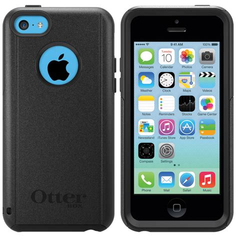 otterbox for iphone 5c otterbox commuter for iphone 5c
