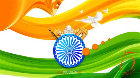 Indian Flag Animated Wallpaper 3d - indian national flag wallpaper 3d wallpapersafari