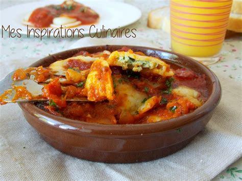 cuisiner epinard en boite gratin de raviolis a la sauce tomate epinards et