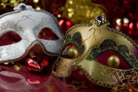 masquerade ball decoration ideas thriftyfun