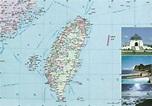 google maps 台灣中文版|google|maps- google maps 台灣中文版|google|maps - 快熱資訊 - 走進時代