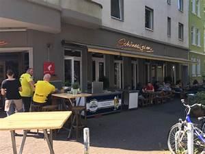 Restaurant Tipps Dortmund : sch nes leben in dortmund essen trinken veranstaltungen freizeit einkaufen sch nheit ~ Buech-reservation.com Haus und Dekorationen