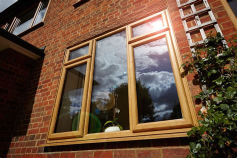 double glazed windows   decision   home