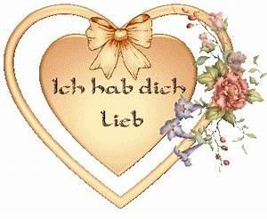 Herz Bilder Kostenlos Downloaden : ich liebe dich bild herzen kostenlos auf deiner homepage einbinden oder als grusskarte ~ Eleganceandgraceweddings.com Haus und Dekorationen