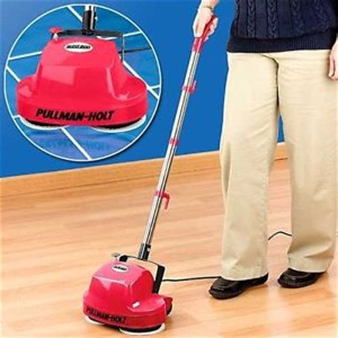 kitchen floor scrubber mini floor scrubber gloss electric wood clean 1673