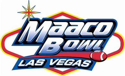 college football ranking   bowl games  order