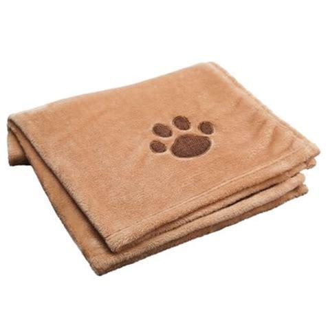 coperte per coperta basic per cani e gatti zooplus