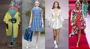 The top 10 bag trends Spring Summer 2018!