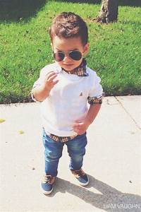 Toddler Boy Fashion Clothes - Bing images