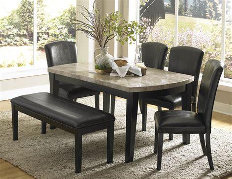Beautiful Granite Dining Table Set  Homesfeed. Shower Sets. Graber Vs Hunter Douglas. Parkwood Pools. Modern Room Divider. Vanity Chair. Dresser Decorating Ideas. Indoor Railing. Decks And Docks