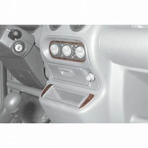Tableau De Bord Twingo : d coration de tableau de bord portes renault twingo ~ Gottalentnigeria.com Avis de Voitures