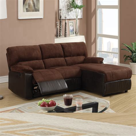 small living room ideas with sectional sofa modern living room decor with small leather sectionals