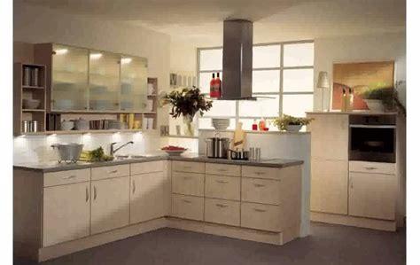 cuisine fly 3d meubles cuisine