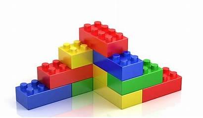 Composition Lego Agility Incremental Engine Tibco Minutes