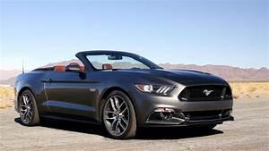 Ford Mustang Gt Cabrio : ford mustang cabrio aut luxury cars barcelona rent ~ Kayakingforconservation.com Haus und Dekorationen