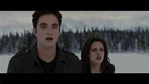 Twilight Breaking Dawn Part 1 Bella Dies | www.pixshark ...