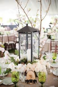 lantern centerpieces for weddings lantern centerpieces willard and may outdoor living