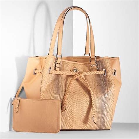 vera wang bags top deals   web