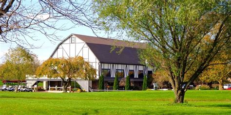 Barns To Get Married In Pa by The Loft At Landis Creek Weddings Get Prices For Wedding
