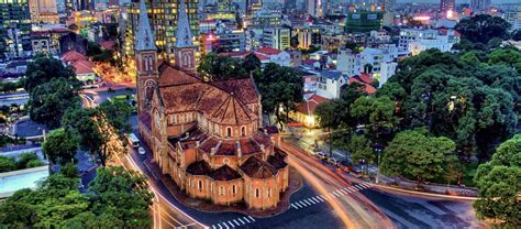 Eksotiskas tūres Vjetnama | ceļojumi Vjetnama Combined ...