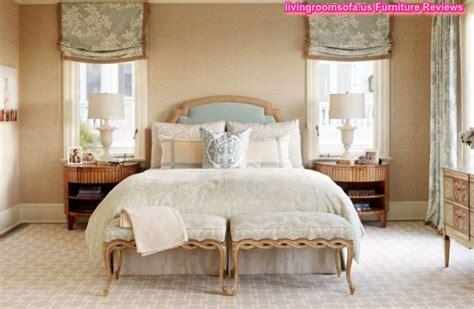 Bedroom Furniture Set Design Ideas