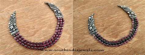 Antique Indian Silver Jewellery Necklace Jewelry Sales Fort Wayne Native American Dreamcatcher Making To Make Bracelets Etsy In Scottsdale Az Prices Direct Canada