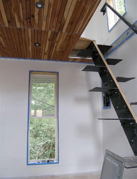 loft house designs   budget design   plans