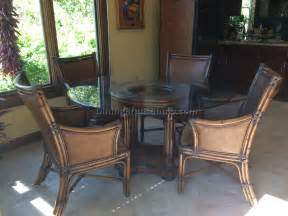 thomasville dining room sets thomasville dining room set best dining room furniture sets tables and chairs dining room