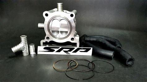 Modifikasi Jupiter Mx Bore Up by Jual Blok Bore Up Srp 65mm Bypass Yamaha Jupiter Mx