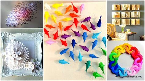 15 Astonishingly Creative Diy Recycled Paper Art Ideas Watercolor Art To Buy Of Seduction Greene Best Sets On Amazon Performing Arts Center Tennessee Love Triangle Space Zurich Lessons For Elementary Van Patio