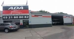 Mandataire Auto Boulogne Sur Mer : location de voiture et utilitaire boulogne sur mer ada ~ Medecine-chirurgie-esthetiques.com Avis de Voitures