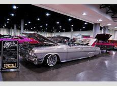 Guest Blogjae Bueno>>the Lifestyle Car Club Speedhunters
