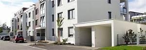 Bauliche Veränderung Eigentumswohnung : eigentumswohnung was geh rt wem ~ Lizthompson.info Haus und Dekorationen