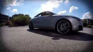 Audi Tt Tfsi 200 : teaser audi tt tfsi 200 ch youtube ~ Medecine-chirurgie-esthetiques.com Avis de Voitures