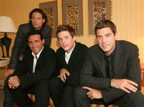 el divo il divo 20 facts you never knew classic fm