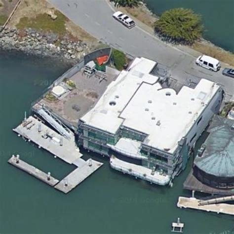 marshawn lynchs house  richmond ca google maps