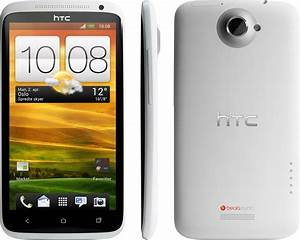 Htc One X Plus Price In Uae