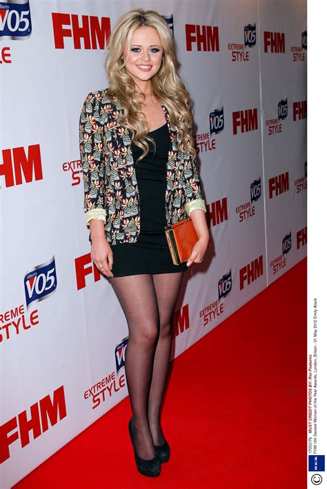 emily atack doctor who emily atack i won t be in inbetweeners movie sequel